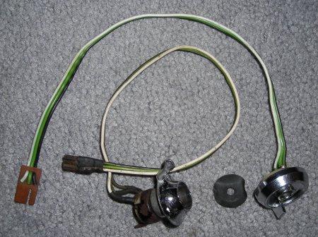 Under Dash Wiring Diagram For 1971 Camaro. 1971 Chevelle Fuse Panel on trans am wiring diagram, 1967 chevy ii wiring diagram, 1971 chevelle fuse panel wiring diagram, 1971 chevy suburban wiring diagram, 1973 monte carlo wiring diagram,